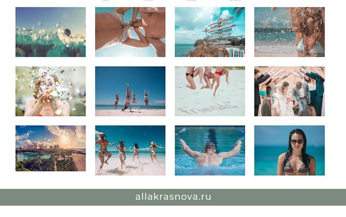 Stockpic — бесплатный фотосток с фотографиями высокого разрешения